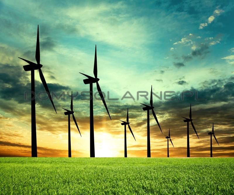 Czy można sprzedawać energię elektryczną wytwarzaną z odnawialnych źródeł?