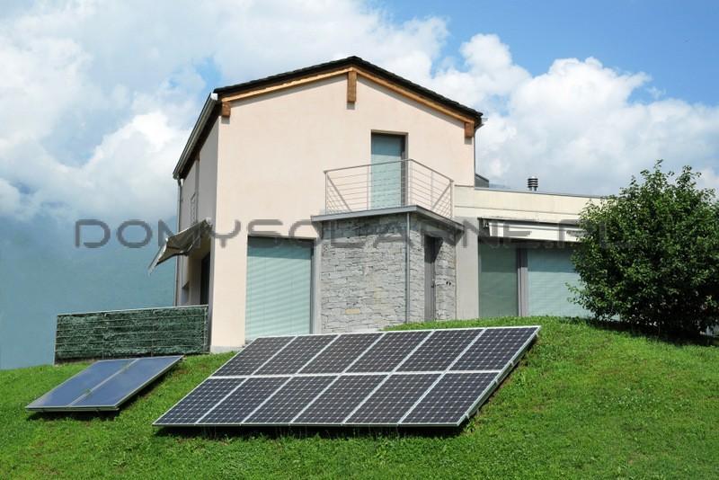 Na co zwrócić uwagę kupując kolektory słoneczne?