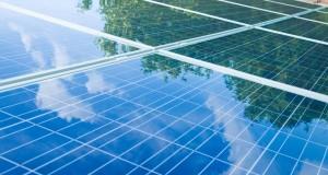 Program Infrastruktura i Środowisko 2014 - 2020